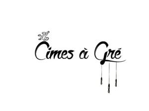 Logo Cimes à Gré